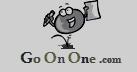 Goonone.com